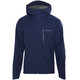 Marmot Minimalist Jacket Men blue